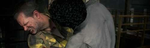 Resident Evil 2 accueille son mode bonus The Ghost Survivors le 15 février