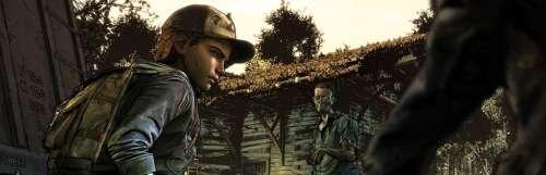 The Walking Dead : L'ultime saison se met en boîte le 29 mars
