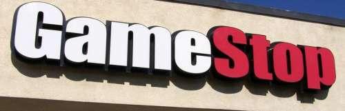 GameStop renonce à trouver un repreneur, le titre s'effondre