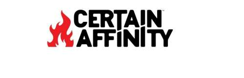 Le studio texan Certain Affinity s'installe à Toronto et développe son propre FPS