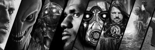 Vétéran de Call of Duty et Dead Space, Michael Condrey dirigera le nouveau studio de 2K Games