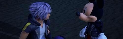Kingdom Hearts 3 établit le nouveau record de la franchise avec 5 millions de copies distribuées