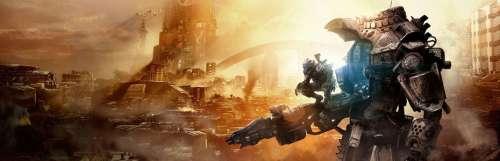 EA confirme les retours de Need for Speed, Plants vs. Zombies et Titanfall pour 2019