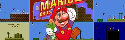 Super Mario Bros. 2 rejoint le catalogue Nintendo Switch Online