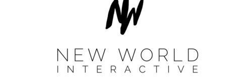 Les développeurs d'Insurgency ouvrent le studio New World North au Canada