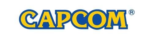 Monster Hunter World, Resident Evil 7, Street Fighter V... Capcom met à jour ses chiffres