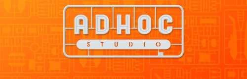 Des anciens de Telltale fondent AdHoc Studio et veulent faire leur Bandersnatch