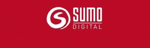 Sur sa lancée, Sumo Digital ouvre un studio pour le mobile