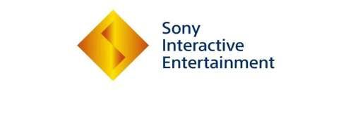 Shawn Layden revient sur l'absence de Sony à l'E3 et sur sa politique éditoriale