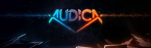 Avec Audica, Harmonix tient peut-être son Beat Saber