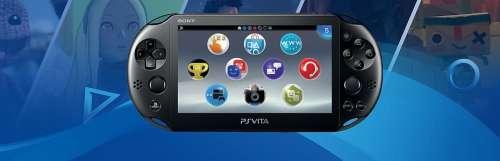 Sony va