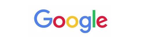 Google dévoilerait sa propre console dédiée au streaming le 19 mars