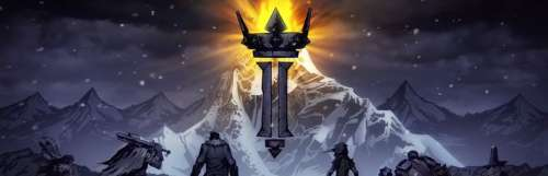 Darkest Dungeon 2 vous fera toujours souffrir, mais au grand air