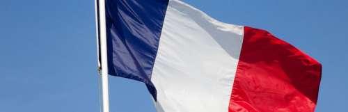 En France pour 2018, FIFA résiste à tout mais Call of Duty dégringole