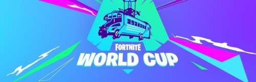 La Fortnite World Cup s'annonce avec une dotation de 100 millions de dollars