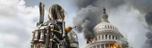 Ubisoft explique le système de clans de The Division 2