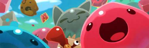 Slime Rancher sera offert sur l'Epic Games Store en mars