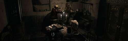 La Switch accueillera Resident Evil, Resident Evil 0 et Resident Evil 4 le 21 mai