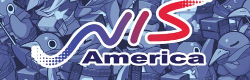 Lundi 11 mars, NIS America dévoilera son programme de l'année