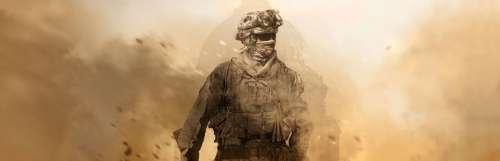 La campagne de Call of Duty : Modern Warfare 2 va être remastérisée