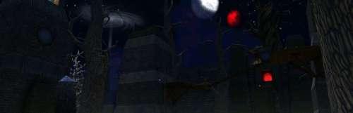 3D Realms annonce WRATH: Aeon of Ruin, un nouveau FPS développé avec le moteur de Quake