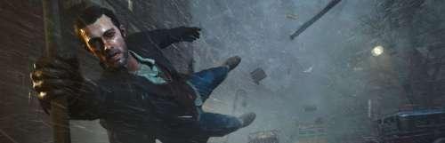 La sortie de The Sinking City est reportée au 27 juin