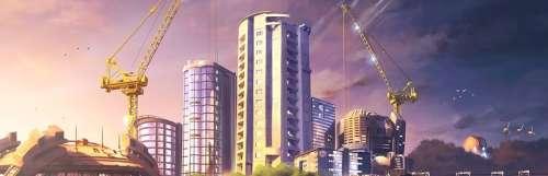 Cities : Skylines a dépassé les six millions de copies vendues