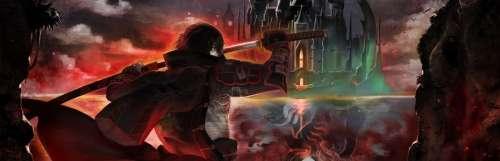 Limited Run emmènera en boîte Bloodstained : Curse of the Moon