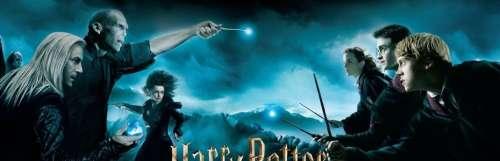 Niantic et Warner dévoilent un premier aperçu d'Harry Potter : Wizards Unite sur iOS et Android