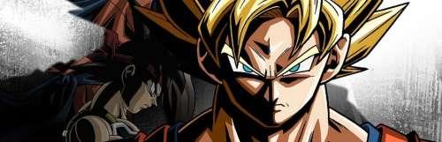 Bandai Namco va lancer une version free-to-play de Dragon Ball Xenoverse 2 sur PS4