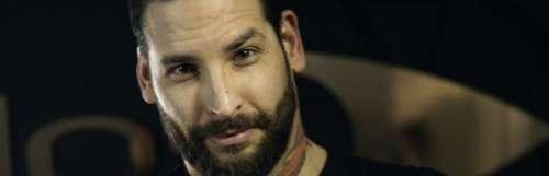 Jonathan Jacques-Belletête quitte Eidos Montréal pour rejoindre Rogue Factor et travailler sur un nouveau projet