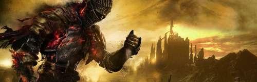 Premium / point de sauvegarde - Le jour où Dark Souls III nous a fait danser avec la mort