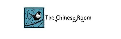 The Chinese Room possède à nouveau une équipe