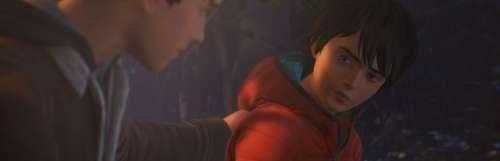 Les prochains épisodes de Life is Strange 2 sortiront en mai, août et décembre