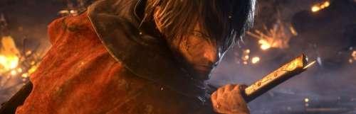 Final Fantasy XIV : Shadowbringers fait le plein de nouveautés au Fan Festival de Tokyo