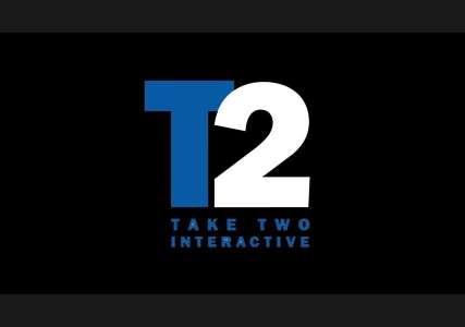Le fondateur de Take Two, Ryan Brant, est décédé