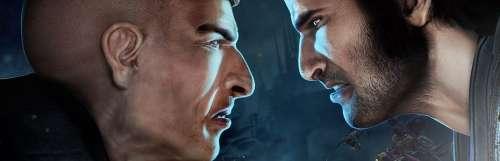 La Switch s'offre Bulletstorm dans une édition spéciale Duke Nukem
