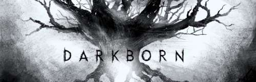 Project Wight, le premier jeu de The Outsiders, devient Darkborn