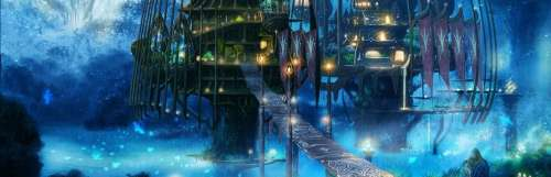 Hideo Baba quitte Square Enix sans livrer Project Prelude Rune
