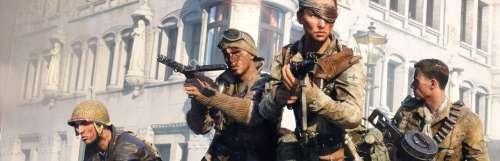 La monnaie de Battlefield V permet d'acheter des cosmétiques, des soldats d'élite et des gains de temps
