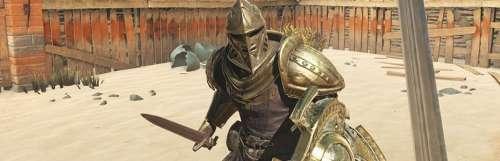 L'accès anticipé de The Elder Scrolls : Blades reçoit un chaleureux accueil