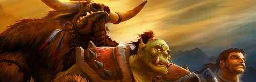 World of Warcraft : Classic déploiera son contenu JcJ par vagues