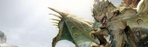 Le MMO chinois Monster Hunter Online fermera ses portes en décembre