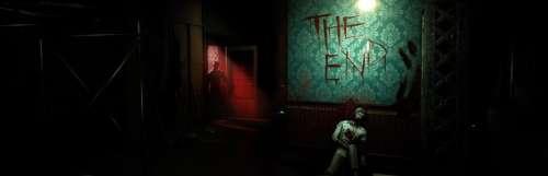 Le jeu d'aventure et d'horreur Close to the Sun sortira le 2 mai sur l'Epic Games Store