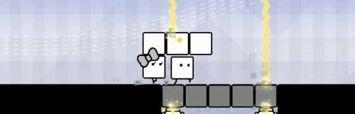 Box Boy! + Box Girl! déballe du gameplay avant sa sortie