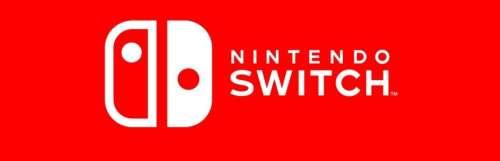 Nikkei rapporte qu'une nouvelle Switch moins chère et plus portable sera disponible cet automne