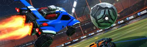 Epic Games fait l'acquisition de Psyonix, le studio de Rocket League