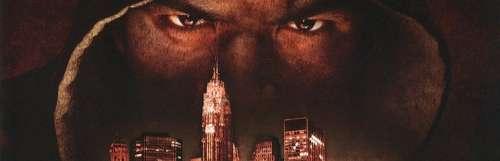 Tournez manette - Quinze ans après, Def Jam : Fight For New York n'a rien perdu de sa hargne