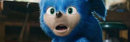 Malmené, le réalisateur de Sonic le film s'engage à rectifier le tir