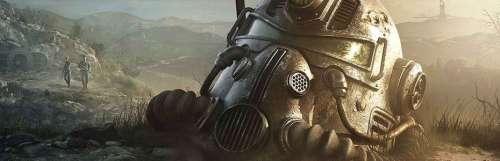 Fallout 76 : le fonctionnement du marchandage entre joueurs précisé